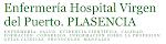 Blog de Enfermería