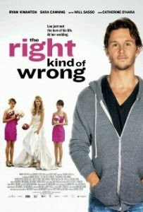 The Right Kind of Wrong 2013 Watch Online