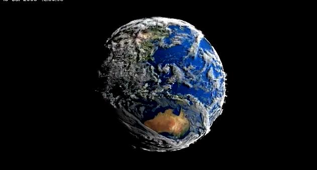 nasa planet simulator - photo #48