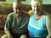 Me & Terry