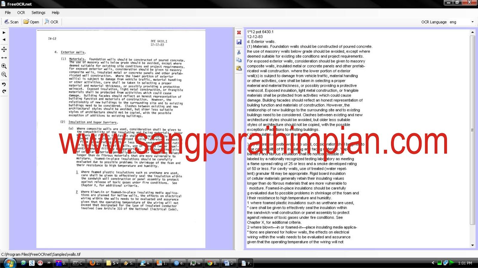 1600 x 899 · 343 kB · jpeg, Cara membuat hasil scan menjadi text