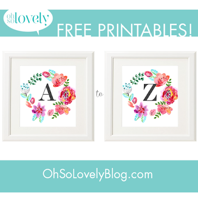 http://www.ohsolovelyblog.com/2015/04/freebies-free-floral-monograms.html?spref=pi