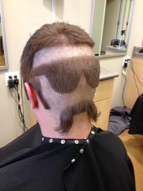 balunywa bytes crazy hairstyles