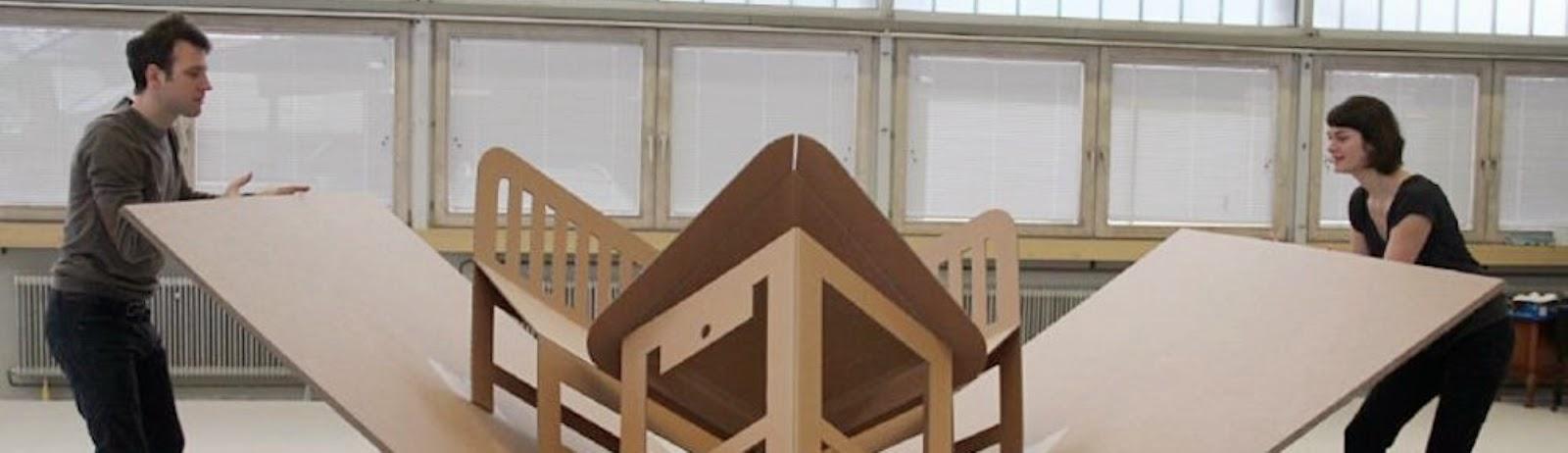 inovasi-desain-pop up-furniture-praktis-bahan-dasar-karton-ruang dan rumahku-003