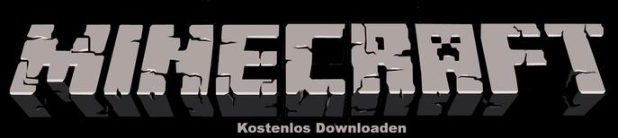 Minecraft Kostenlos Downloaden