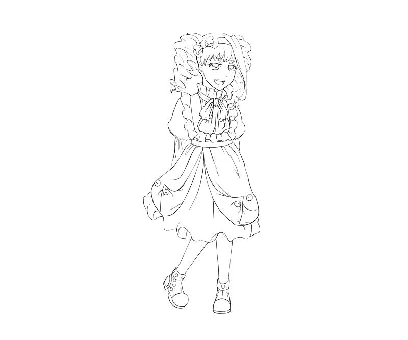 printable-elizabeth-midford-character-coloring-pages