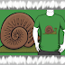 Depressed Snail T-shirt