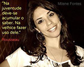 Milene Zacarelli