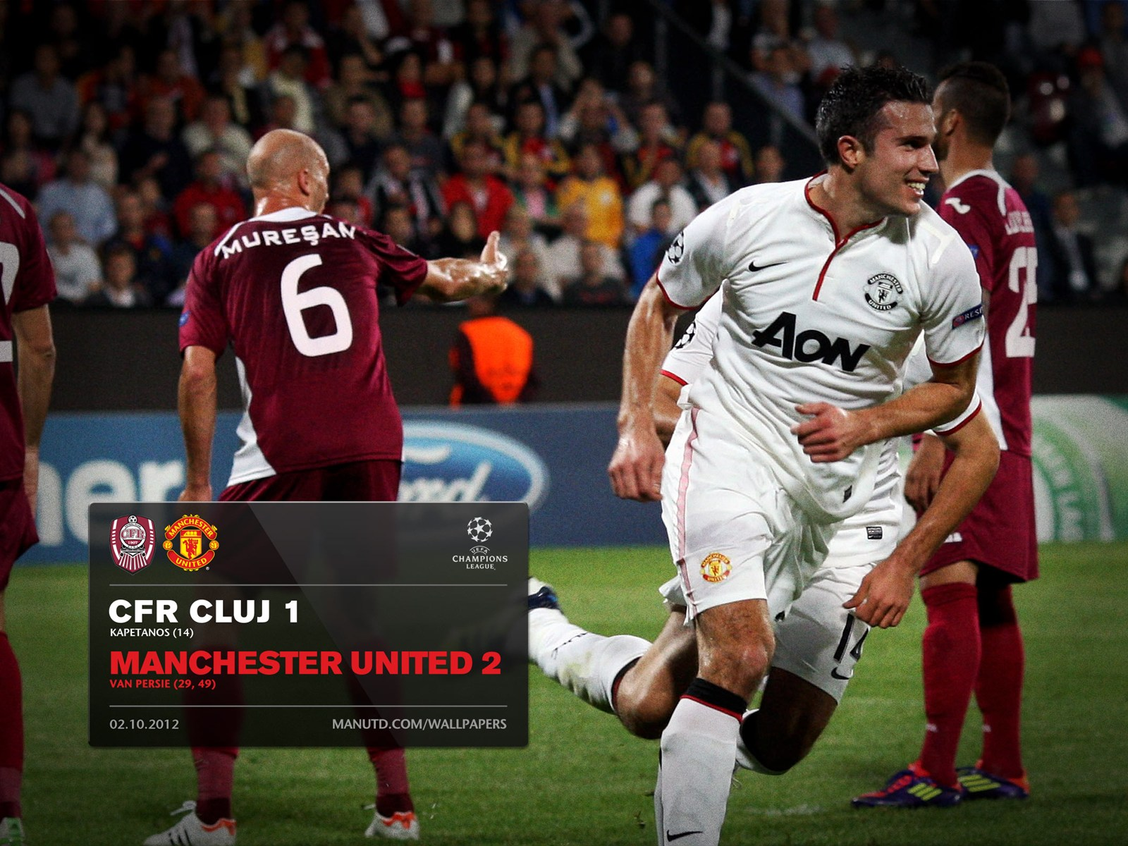 http://2.bp.blogspot.com/-VfNFNEoHTA4/UGw_XxEFZ3I/AAAAAAAAAc8/D4GyGzD5Uxo/s1600/cfr_cluj_vs_manchester_united_wallpapers_RVP_two_goal_scored.jpeg