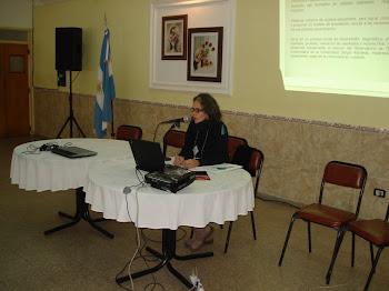 Ana Maria Cadena Silva. Universidad Santiago de Arboleda. Colombia