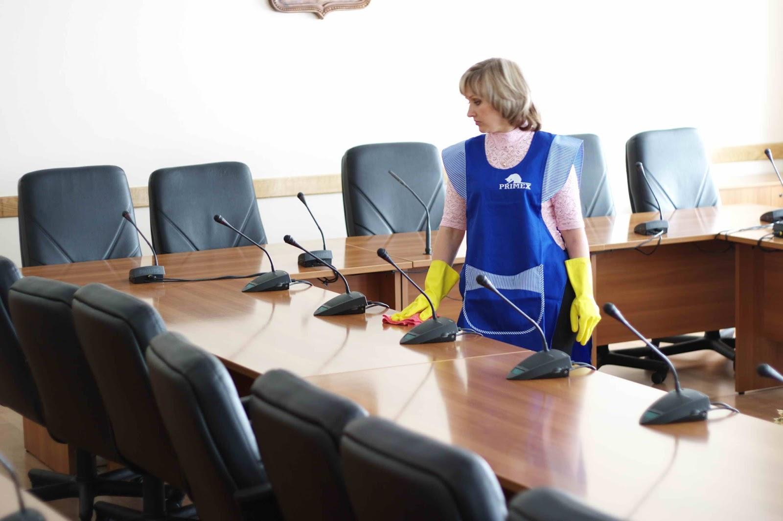 Выглядит авторитетным, вакансия уборщицей офисов красноярск посоветовали заменить реле