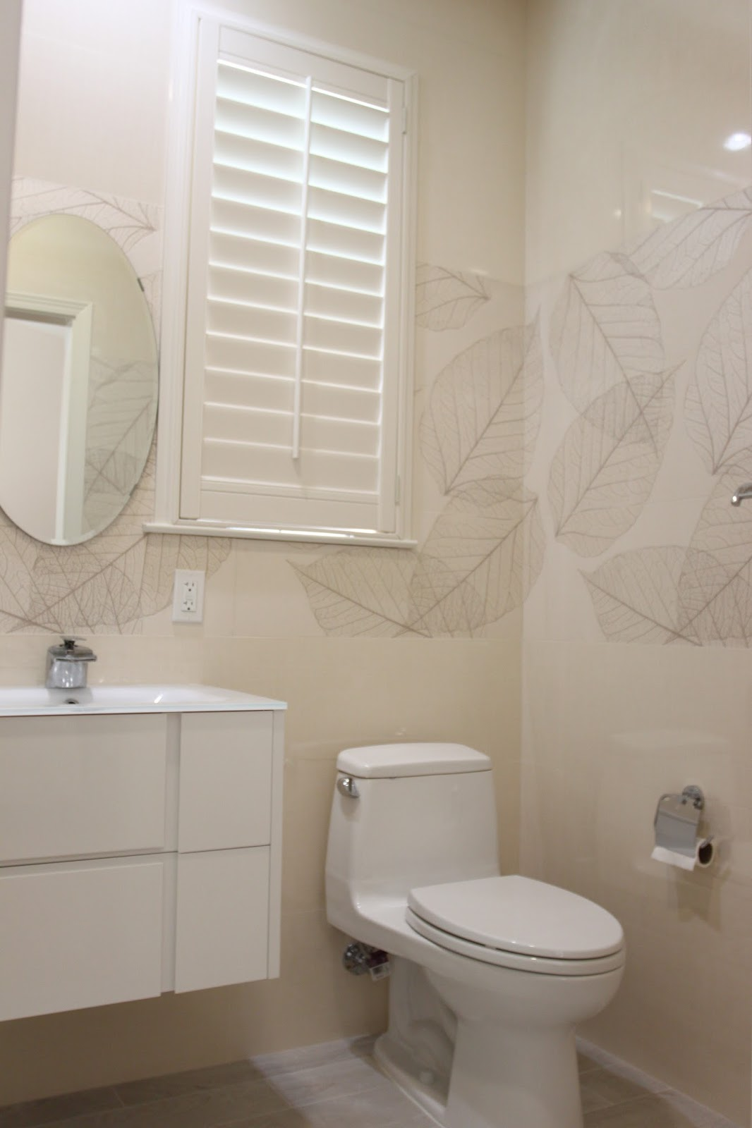 Epoxy Grout For Bathrooms: Hong Bo Hardware Supply: Johnson Ave, Cupertino, CA
