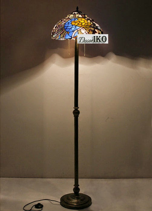 http://decoriko.ru/magazin/product/floor_light_1618
