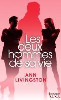 http://booknode.com/les_deux_hommes_de_sa_vie_01886813