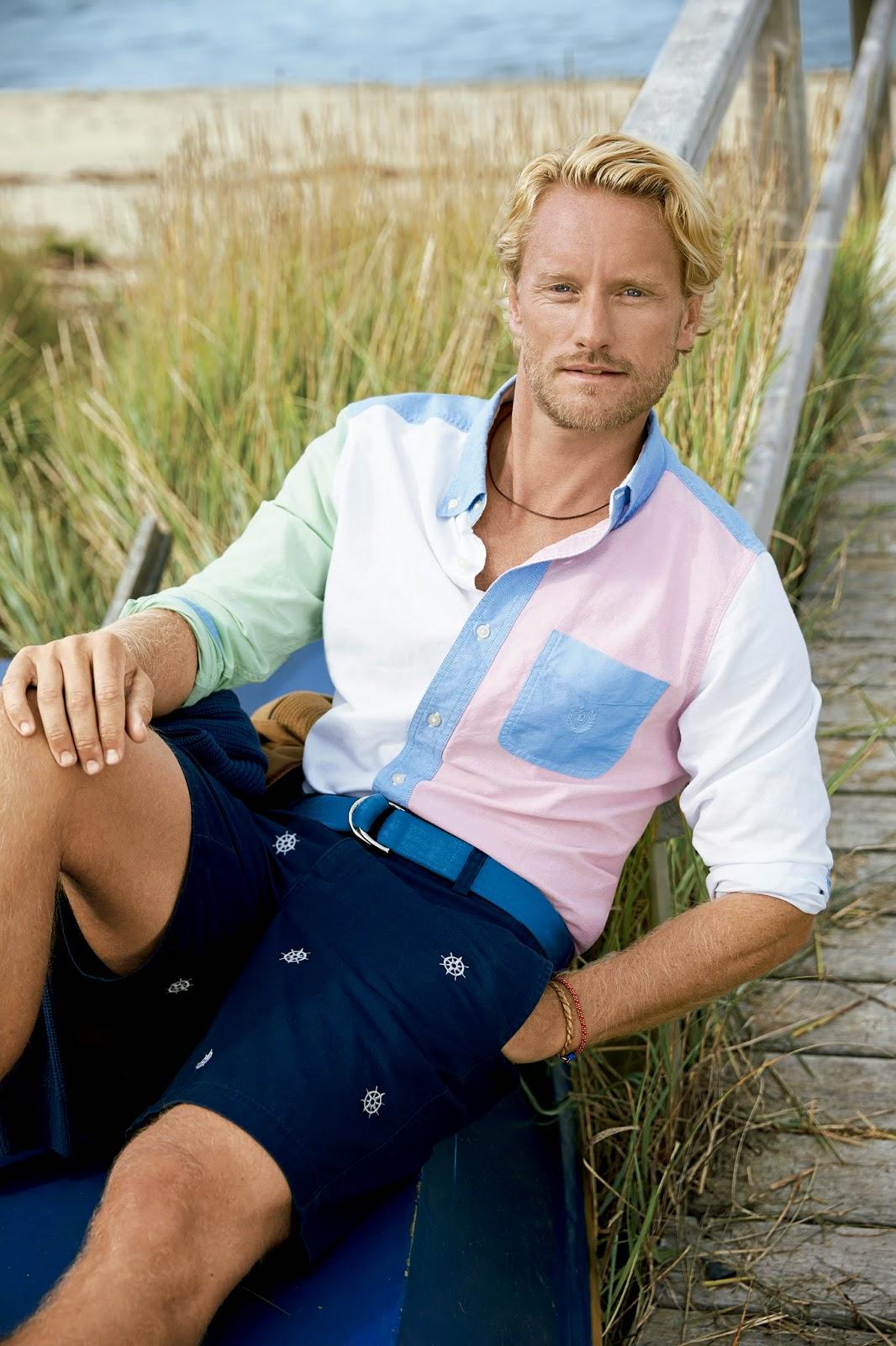 Chaps, moda hombre, moda masculina, menswear, Suits and Shirts, sportwear, sportstyle,