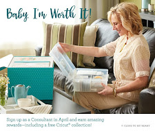Join CTMH - Only $75 with $50 in FREE Products of Your choice