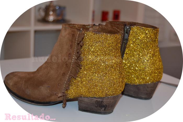 botines_purpurina_glitter_customizar_DIY_brillos_nudelolablog_06