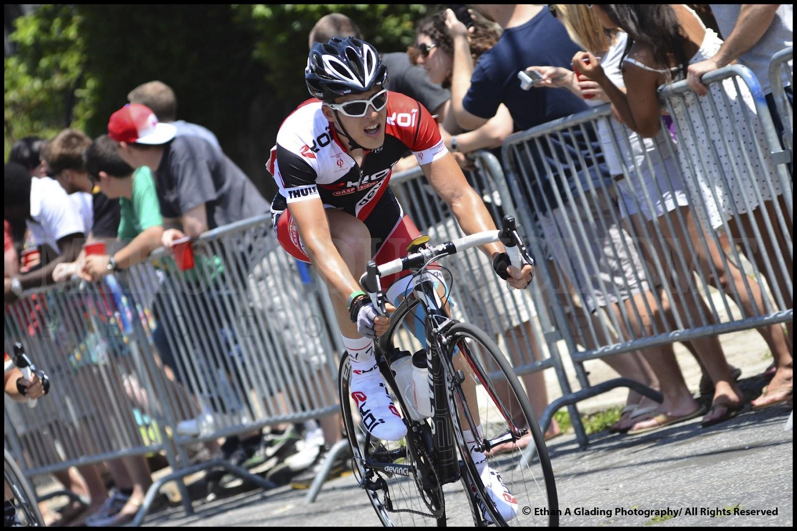 Serebryakov wins big in philadelphia miroir du cyclisme for Miroir du ciclisme