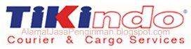 Alamat TiKindo Logistics Solo