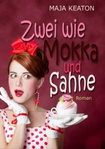 http://www.amazon.de/Zwei-Mokka-Sahne-Maja-Keaton-ebook/dp/B00IVGONWG/ref=la_B00J8NRP80_1_1?s=books&ie=UTF8&qid=1398880198&sr=1-1