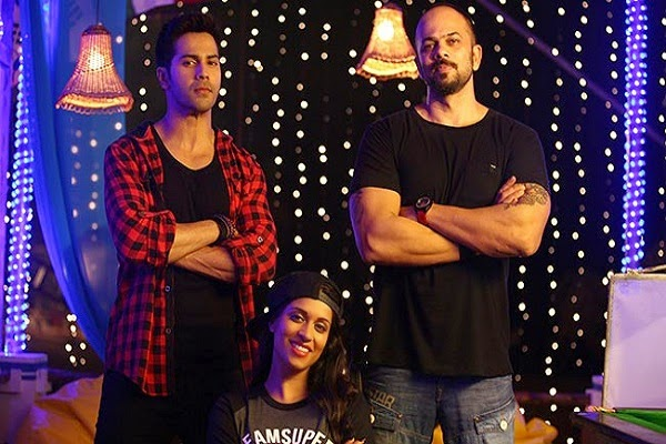 http://2.bp.blogspot.com/-VfViwlr8xB0/VVc7_Y1wAlI/AAAAAAAAbCg/i43gj0Fszc8/s1600/varun-dhawan-rohit-shetty-and-superwoman-on-the-sets-of-dilwale-675c8024.jpg