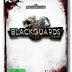 Blackguards Free Download Game
