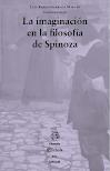 Luis Ramos-Alarcón: La imaginación en la filosofía de Spinoza (2021)