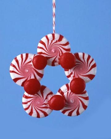 Christmas program ideas for preschool - A to Z Teacher Stuff Forums