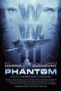 Watch Phantom Online free Megavideo