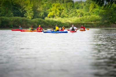 A Grand Adventure: Michigan's first universally accessible paddle