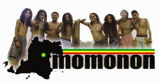 Lagu Reggae Momonon Terbaru 2015
