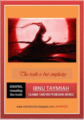 http://www.4shared.com/office/FpLHaVOAba/IBN_TAYMIAH_ULAMA_TAKFIRI_PENY.html