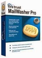Pro 7 MailWasher Full Version  free dowlnoad