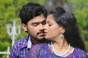 Nuvvena Adi Nivvena Movie Stills-thumbnail-1