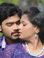 Nuvvena Adi Nivvena Movie Stills-cover-photo