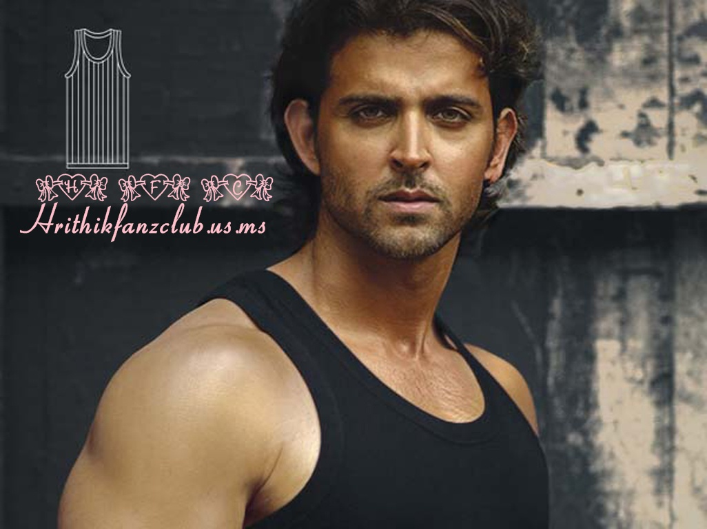 http://2.bp.blogspot.com/-VfbeHv6En3I/TjPMvl4KDjI/AAAAAAAANfQ/E4iCmXV6Jb0/s1600/Hrithik+Roshan+Bollywood+actor+Hq+wallpapers%252C+Pictures%252C+Hindi%252C+Stills%252C+Pics%252C+Images%252C+1280x800%252C+1024x768%252CHD+wallpapwrs+from+HFC+Hrithik+Fanz+Club+%252819%2529.jpg