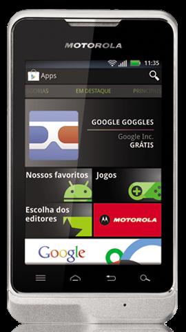 motorola motosmart xt390 spec manual and price rh motobile blogspot com Motorola Defy Unlocked Motorola Electrify