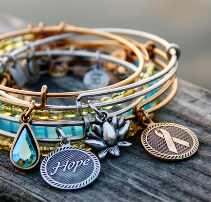 where to buy alex and ani bracelets