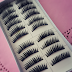 Tmart Eyelashes Review: Best deal on internet!