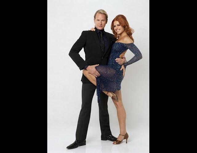 celebritiesnews-gossip.blogspot.com_Carson Kressley and Anna Trebunskaya/