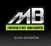 Logo Nuevo 2011