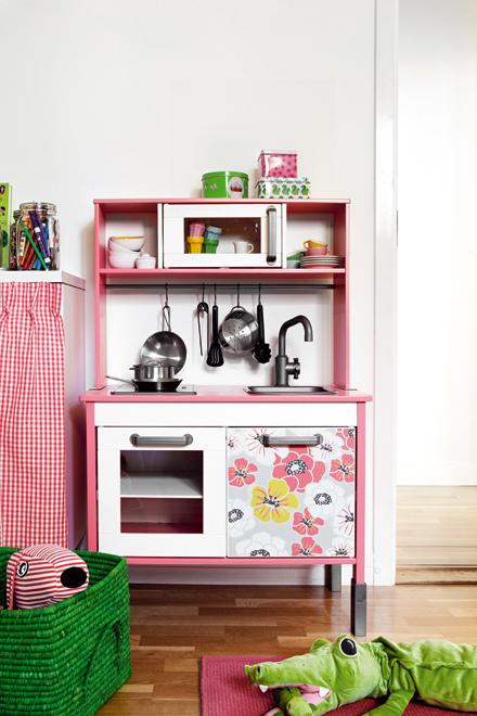 Decoration De Cuisine :  Ikea Hacks, Play Room, Enfants Jouent Cuisine, Jouer Cuisines, Kids