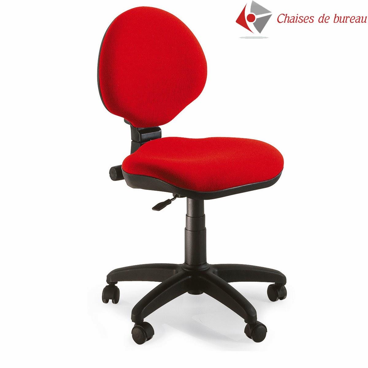 Chaises de bureau - Chaise de bureau confortable ...
