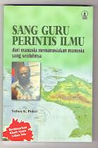 SELAMATKAN PERINTIS-PERINTIS ILMU DI PAPUA