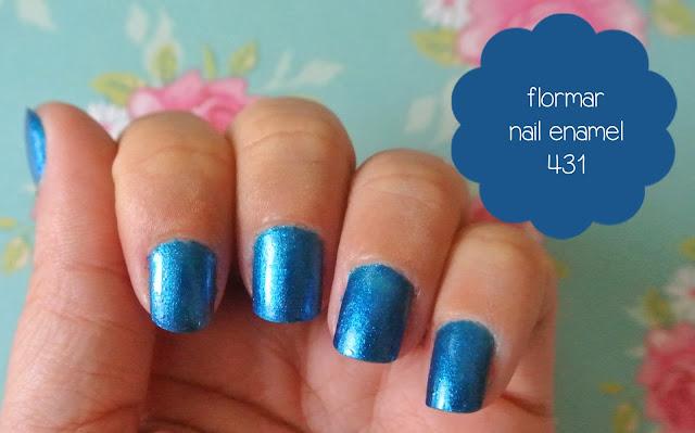 sunday nails nail blog