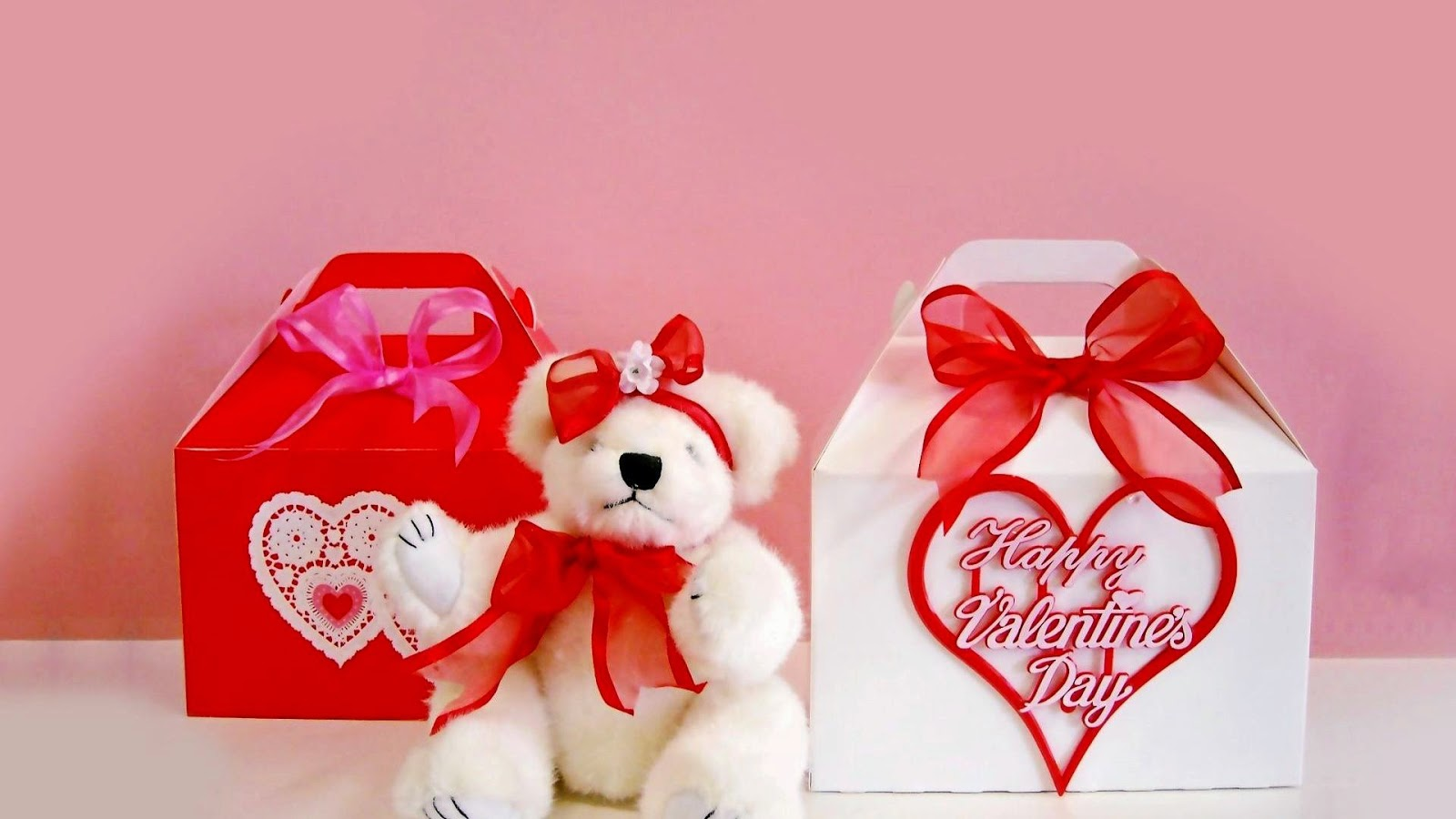 Beautiful Gifts For Valentines Day