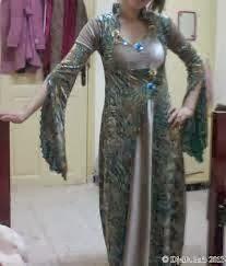 احدث فستان قطيفة حريم السلطان للشتاء 2014 احدث فستان قطيفة حريم السلطان للشتاء 2014
