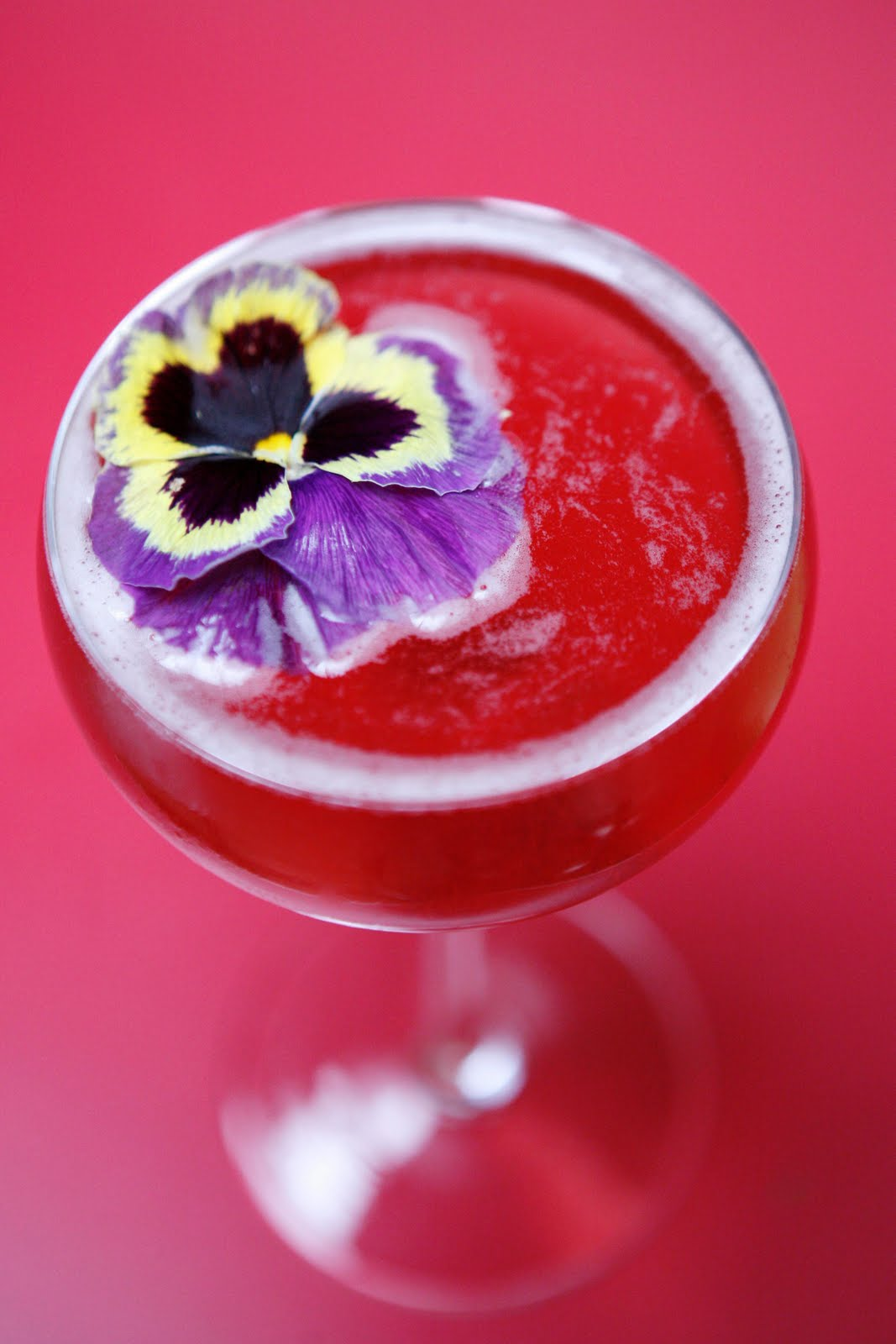 BUZZINGS FROM COCKTAIL BUZZ BOLD NEW CAMPARI RECIPES THAT GO WAY