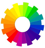 kode warna html, html-color-codes, html color picker