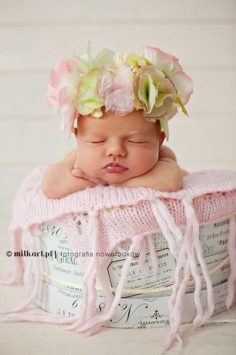 sesja noworodkowa, zdjęcia noworodków, sesje dziecięce, fotograf noworodkowy w poznaniu